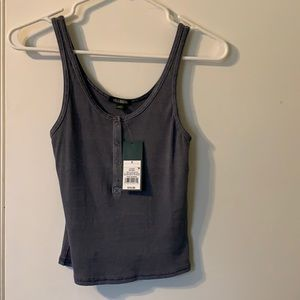 Wild Fable Tank Top
